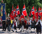 Norway Events