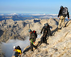 Slovenia Hiking Tours