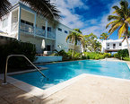 BVI Luxury Hotels