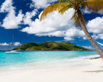 British Virgin Islands All Inclusive Vacations