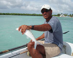 Cayman Islands Fishing