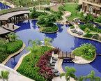Japanese Resorts