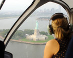 New York City Helicopter Tours