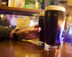 Pub Tours of Ireland