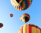 Phoenix Hot Air Balloons