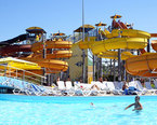 Water Parks in Phoenix Arizona