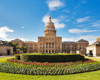Austin Attractions