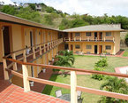 Cheap Accommodations in Grenada