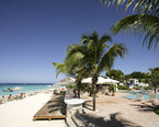 Anguilla Beach Hotels