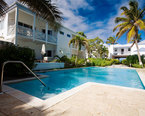 Luxury Hotels in Anguilla