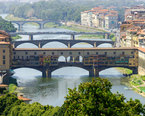 Florence River Cruises