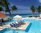 Curacao Beach Hotels