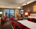 Nashville Boutique Hotels