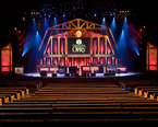 Grand Ole Opry History