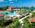 Antigua All Inclusive