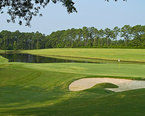 River Oaks Golf Course