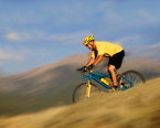 Ukraine Bicycle Tours