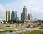 Atlanta Tourism
