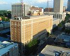 Biltmore Hotel Atlanta