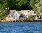 Lake Ontario Vacation Rentals