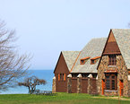 Lake Erie Vacation Rentals