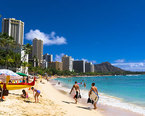 Last Minute Hawaii Vacations