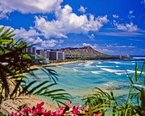 Hawaii Destinations