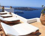 Mediterranean Luxury Vacations