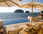 Mexico Luxury Vacations