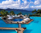 South Pacific Luxury Vacations