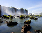 Cheap South America Vacation Spots