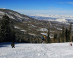 Powderhorn Ski Area