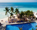 Adults Only Travel to the Caribbean