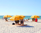 Vacation Packages to Florida