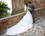 Luxury Wedding Packages
