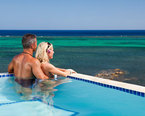 Luxury Honeymoon Vacations