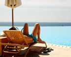 Luxury Summer Vacations
