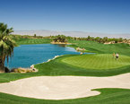 Best Golf Vacations