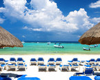 Best Caribbean Family Vacations