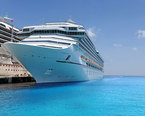 Caribbean Cruise Vacations