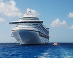 Cruise Vacations to Mexico