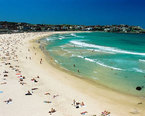 Best Australia Vacation Spots