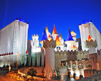 Las Vegas Travel Deals