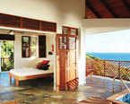 Dominica Luxury Hotels