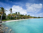 Guadeloupe Travel