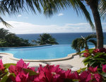 Guadeloupe Cheap Hotels