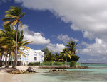 Guadeloupe Luxury Resorts