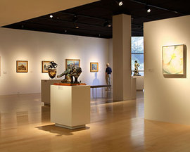 Palm Springs Museums