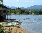 Lake Placid Accommodations