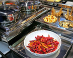 Cheapest Buffets in Las Vegas